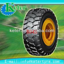 Китайский лучшее otr шины хило абсолютно радиальные otr шины 17.5r25 20.5r25 23.5r25 26.5r25 29.5r29