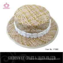 Wholesale women's modern headwear Yiwu