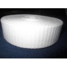 bande de coton tissé et bande de coton sergé