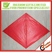 High Quality Nylon Kite