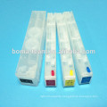 For hp 980 refill ink cartridge with ARC chip for hp 980 ink refill kits