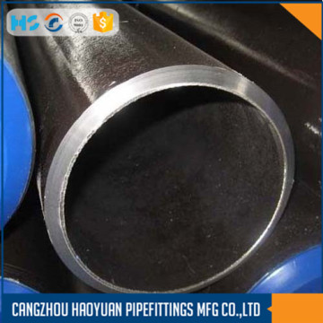 10 Years for Erw Steel Pipe API Weld ERW Steel Pipe 508x12.7mm export to Anguilla Suppliers
