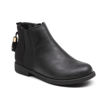 fancy kids boots girls /kids boots wholesale