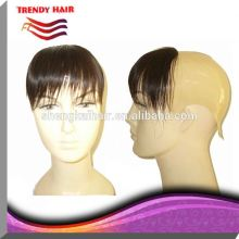 Remy Human Hair Bang Made in China