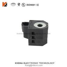 Großhandel Prints Solenoid Coil für Bagger R60-5 / 7 12V