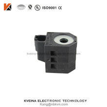 Wholesale Prcies Solenoid Coil for Excavator R60-5/7 12V