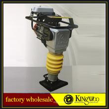 Rammer Vibratory Rammer Rammer approuvé par CE de Hot-Selling