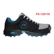 new style sports cricket shoes