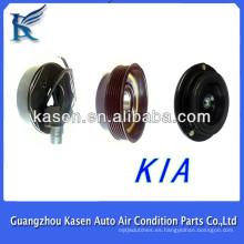 Accesorios de alta calidad para KIA