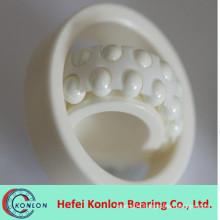 24377 2r501 ceramic deep groove ball bearing