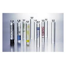 Glass Dental Cartridge