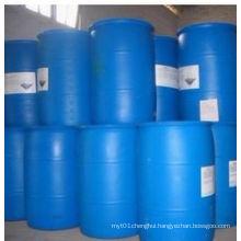 N-Methyl Ethanolamine CAS No. 109-83-1