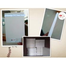 PVC Foam Board with Different Density/PVC Engraving Sheet