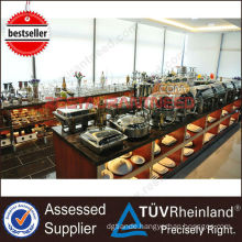 Guangzhou Shinelong All Type Of Restaurant Kitchen Appliance