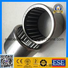 Rolamento de rolo da agulha (HK455538) Fabricação na fábrica do rolamento de Shandong
