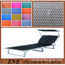 PVC Coated Pet Fabric by Znz (ZF14)