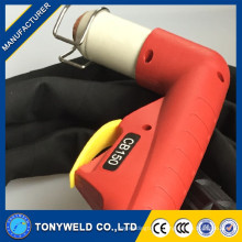 higher quality Trafimet style CB150 Plasma cutting torch