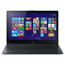 Sony VAIO Flip 15A Touchscreen Laptop SVF15N17CXB i7-4500U 8GB 1TB+16GB FL Win 8