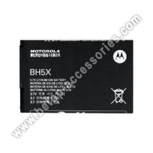 Motorola Battery BH5X