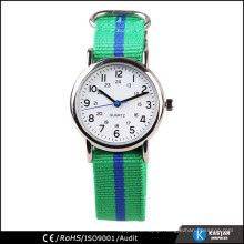 original designer watch at cheap