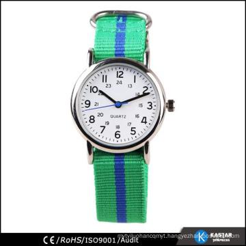 original designer watch at cheap