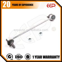 Front Stabilisator Link für Hyundai H1 54840-4H000