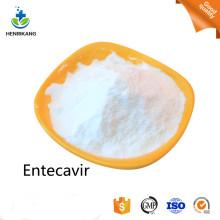 Pharmaceutical price CAS 209216-23-9 Entecavir and pregnancy