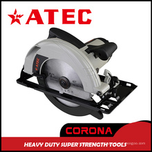 Hand Power Tool 2560W 235mm Electric Circular Saw (AT9235)