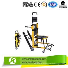 Stairway Stretcher de Saikang Medical