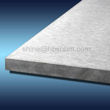 High Density Fire-resistant Fiber Cement  Board