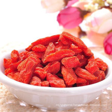 New Organic Green Natural Dried Goji Red Goji Wolfberry For Sale