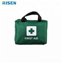 Bolsos de botiquines de primeros auxilios de supervivencia CE, FDA, ISO