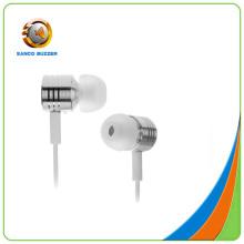 Wireless Headset high sensitive EHS-ULC2