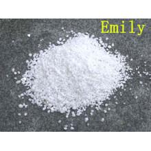 Chine 12 Sulfate de potassium d'eau No. de CAS: 7784-24-9