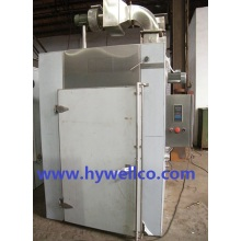 Hywell Supply Food Dryer para cogumelos