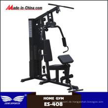 Best Weider Crossbow Home Gym Equipment Bodenbelag zum Verkauf