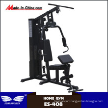Best Weider Crossbow Home Gym Equipment Flooring for Sale