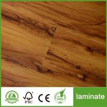 AC3 12mm E.I.R. Laminate Flooring