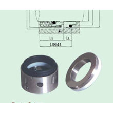 Cartridge Mechanical Seal Apply to Compressor (HQ58U/HQ59U)