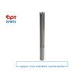 Diamond PCD sprial flute reamers