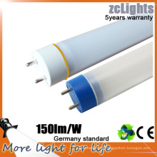 T8 LED Fluorescent Tube for LED Fluorescent Tube Fixtures
