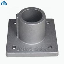 OEM продукты A356 литье под давлением алюминия отливка под давлением с термообработкой T6