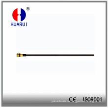 Stahl-Liner für Hrtr Schweißbrenner