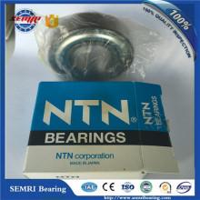 (6205-2z / c3) rodamiento de bolitas de acero hecho en China