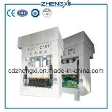 Household Appliances Making Machine Deep Drawing Machine Hydraulic Press Machine