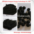 industrial adsorption anthracite coal activated carbon water filter