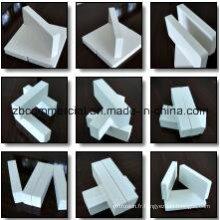 Le meilleur Panneau de PVC de feuille de mousse de PVC de panneau de mousse de PVC de PVC de qualité pour la décoration
