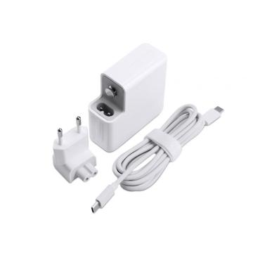 Factory Macbook Charger Magsafe 1/2 T / Lチップ