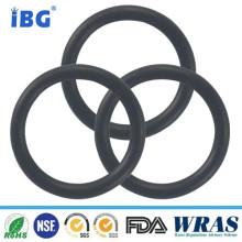 Factory price Rubber sealing HNBR O Ring