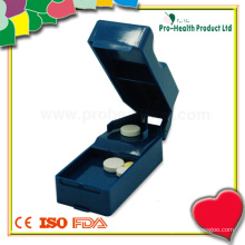 Medical Pill Splitter Tablet Cutter